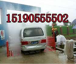 绍兴市工地冲洗平台,工地上用洗车机