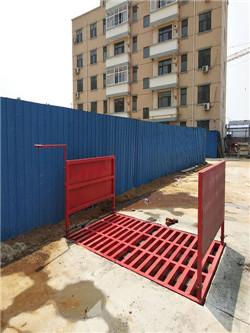 湘潭建筑工程车辆洗轮机联系地址-不可以短少的一有些