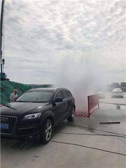 南平工程車輛清潔路徑報價合算的價位橫山縣