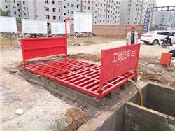 天津西青滾軸式主動排泥洗車機精美包裝-設備辦法