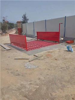 安徽80噸工程洗輪機優異商家始興縣