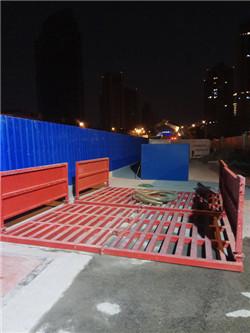 达州工程洗车机洗车路径商情柘城县