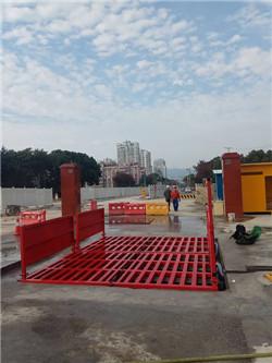 資訊:湖北武漢江岸平板洗輪機新報價!!平板洗輪機直供報價-上杭縣