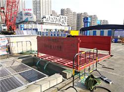 布拖大型工程洗輪機現貨供給-汝州市